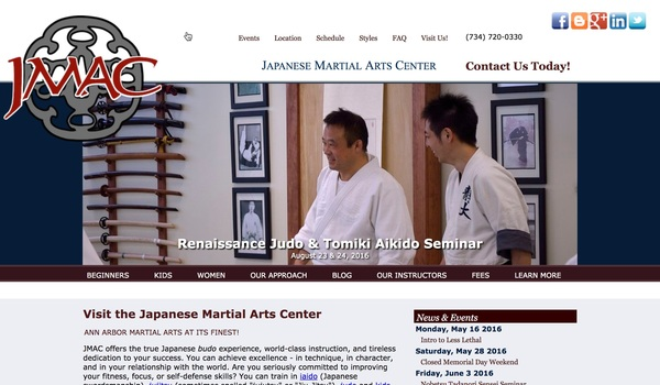 https://japanesemartialartscenter.com/