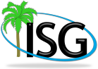 Internet Services Group of Florida, LLC.